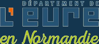 Logo Eure
